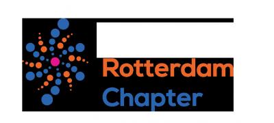 singularity_u_rotterdam_chapter_transparent_3_lines_lg-light